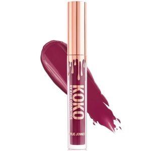 Kylie Koko Matte Liquid Lipstick 💋